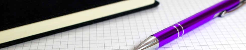 AussergVertretung__I-vista_pixelio.de.jpg
