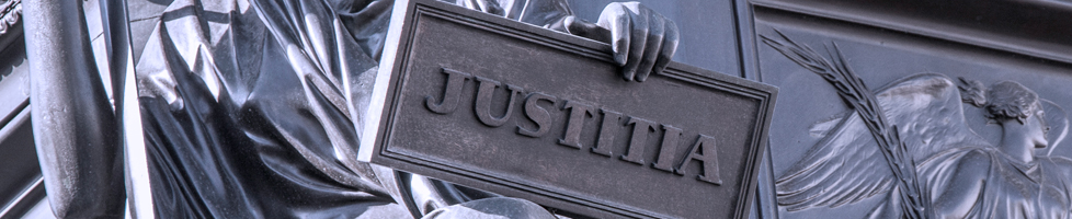 GerichtlicheVertretung__Q.pictures_pixelio.de.jpg