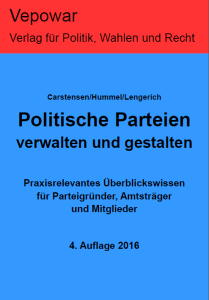 politischeparteien