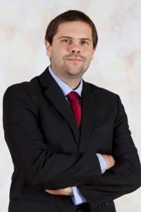 Rechtsanwalt Thomas Hummel bietet rechtliche Unternehmensberatung auch für Ihren Betrieb.