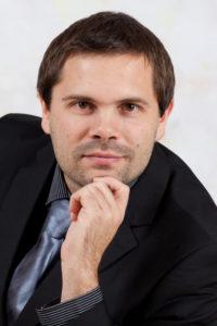 Thomas Hummel, Anwalt in Pasing und Gröbenzell