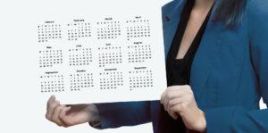Bei einem Vorgespräch können die notwendigen nächsten Schritte - wenn Sie sich für eine Vertretung durch Rechtsanwalt Hummel entscheiden - geplant werden.