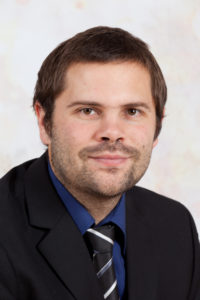 Thomas Hummel, Rechtsanwalt u.a. für Verwaltungsrecht aus München.