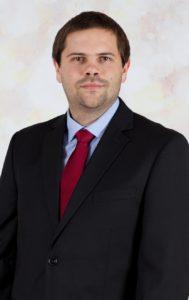Rechtsanwalt Thomas Hummel verfügt über intensive Erfahrungen im Strafrecht.