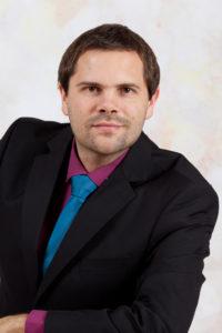 Thomas Hummel, Anwalt aus Gröbenzell im Bereich Zivilrecht.