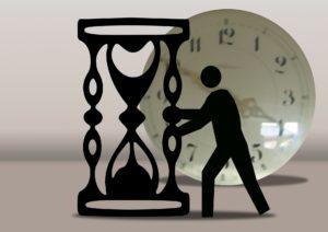 Bei einem Stundenhonorar wird der Aufwand eines Mandats besonders genau in der Rechnung abgebildet.