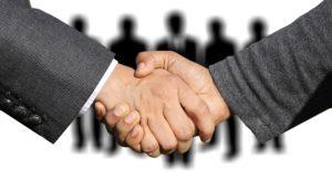 Eine Zusammenarbeit von Instanzanwalt und Verfassungsrechtsanwalt verhilft zu einer professionellen Anhörungsrüge.