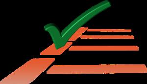 Viele Verfassungen wurden durch Volksentscheid angenommen.