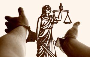 Gnadengesuche sollen vor allem die Vollstreckung von Strafurteilen verhindern oder abmildern.
